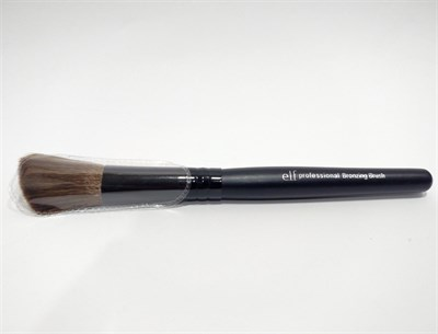 Regular Blush-On Brush