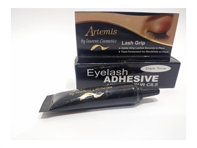 Eye Lash Adhesive