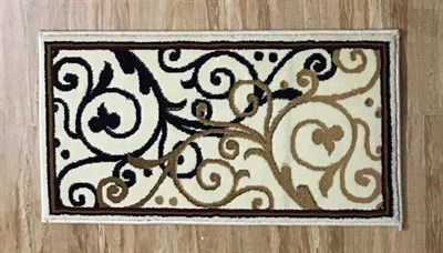 Door Carpet Mat