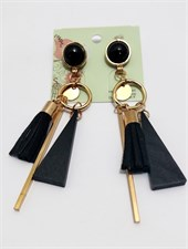 Antique Black Hang Tops