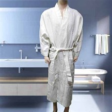 Export Quality Bathrobe