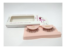 Artmatic Eyelashes