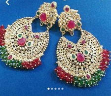 Fancy Jhumka