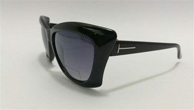 167520880c0 Accessories - Tom Ford Replica in Pakistan for Rs. 2000.00