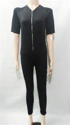 Ladies Collection Ladies Swimming Costume In Pakistan For Rs